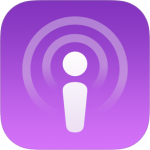 ios podcast app