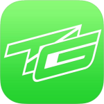 tony gia app icon