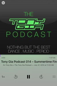 tony-gia-podcast